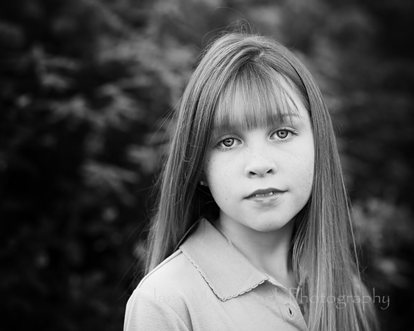 Metrowest portrait photography