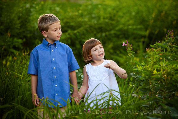 Concord family photographer