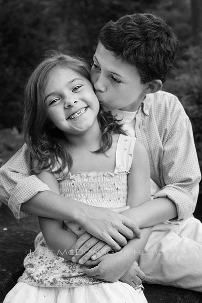 Acton child photography