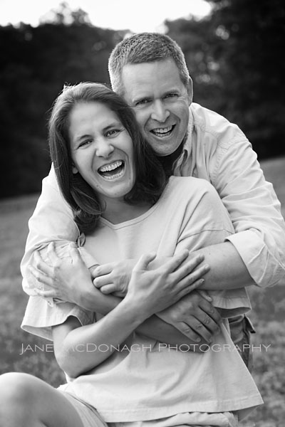 Carlisle MA family photographer