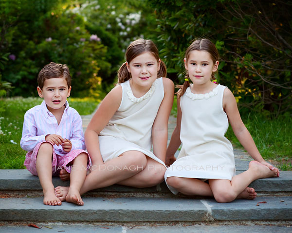 boston metrowest family photographer