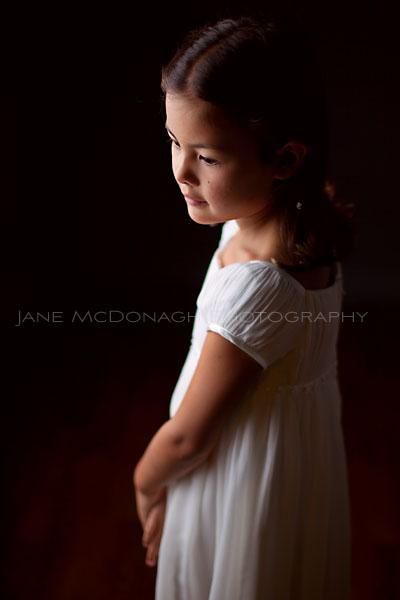 Boston studio photographer