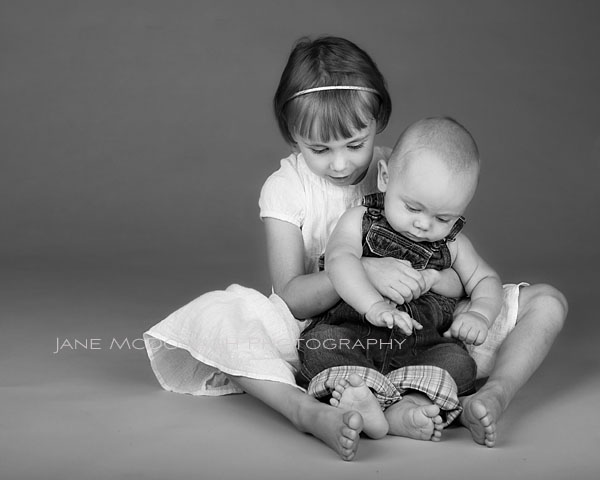 Concord studio photographer